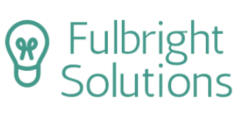 Fulbright Solutions